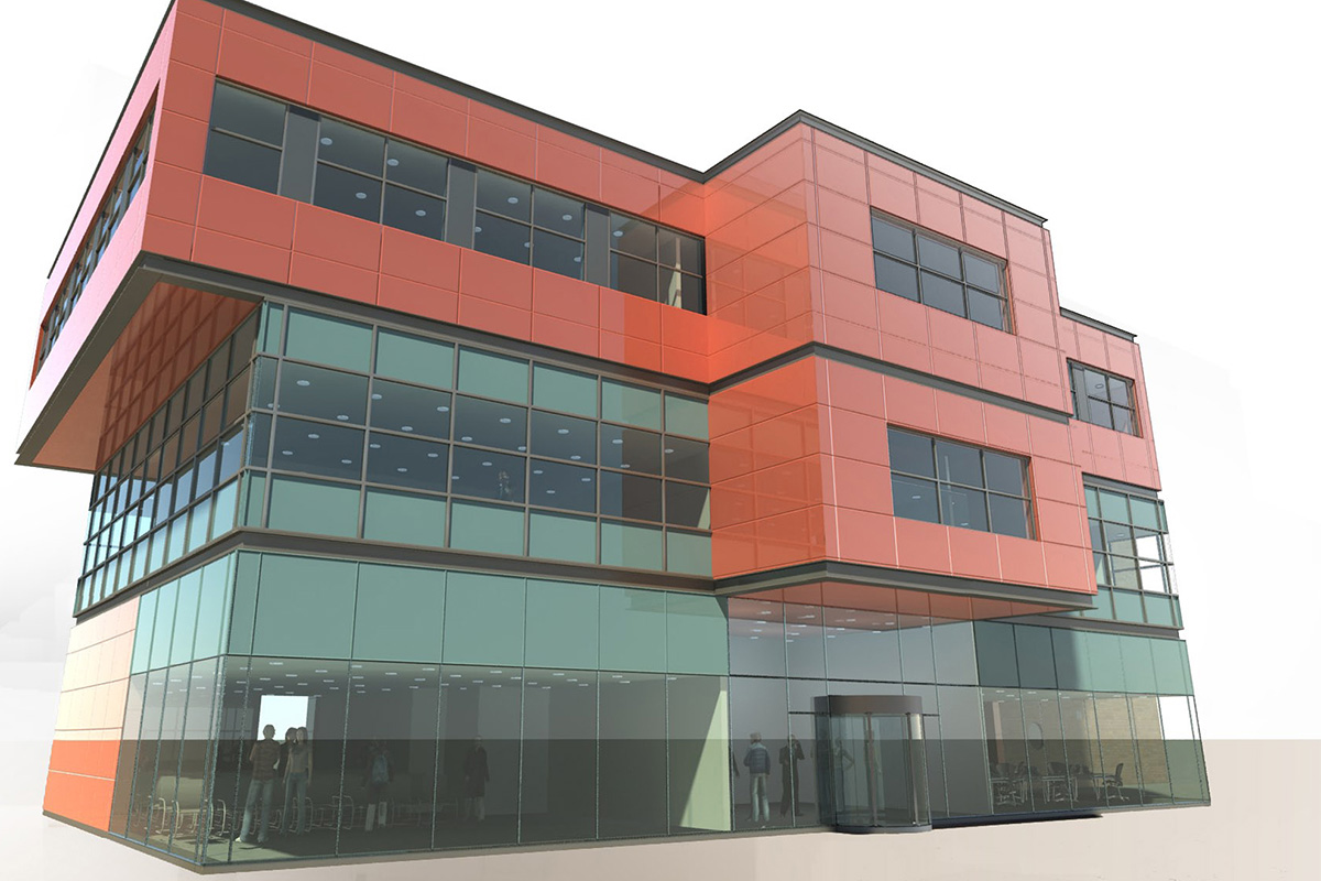 University-Laboratory-2