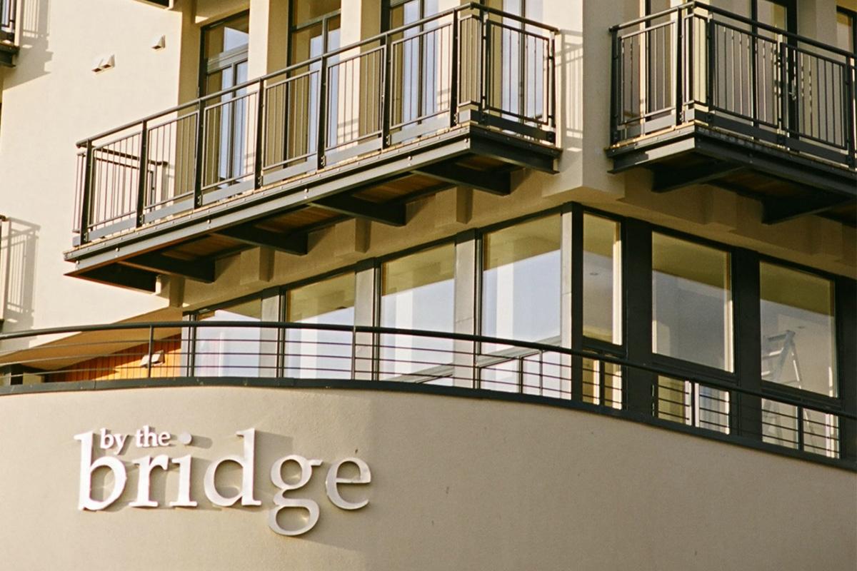 Bridge-House-2