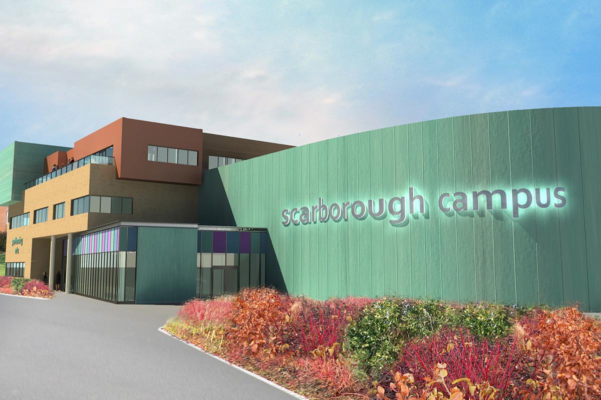 Scarborough-Performing-Arts-Centre-1