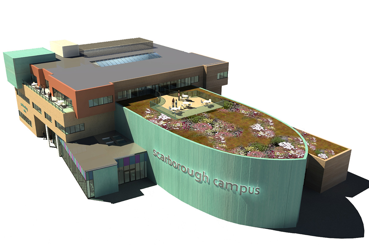 Scarborough-Performing-Arts-Centre-2