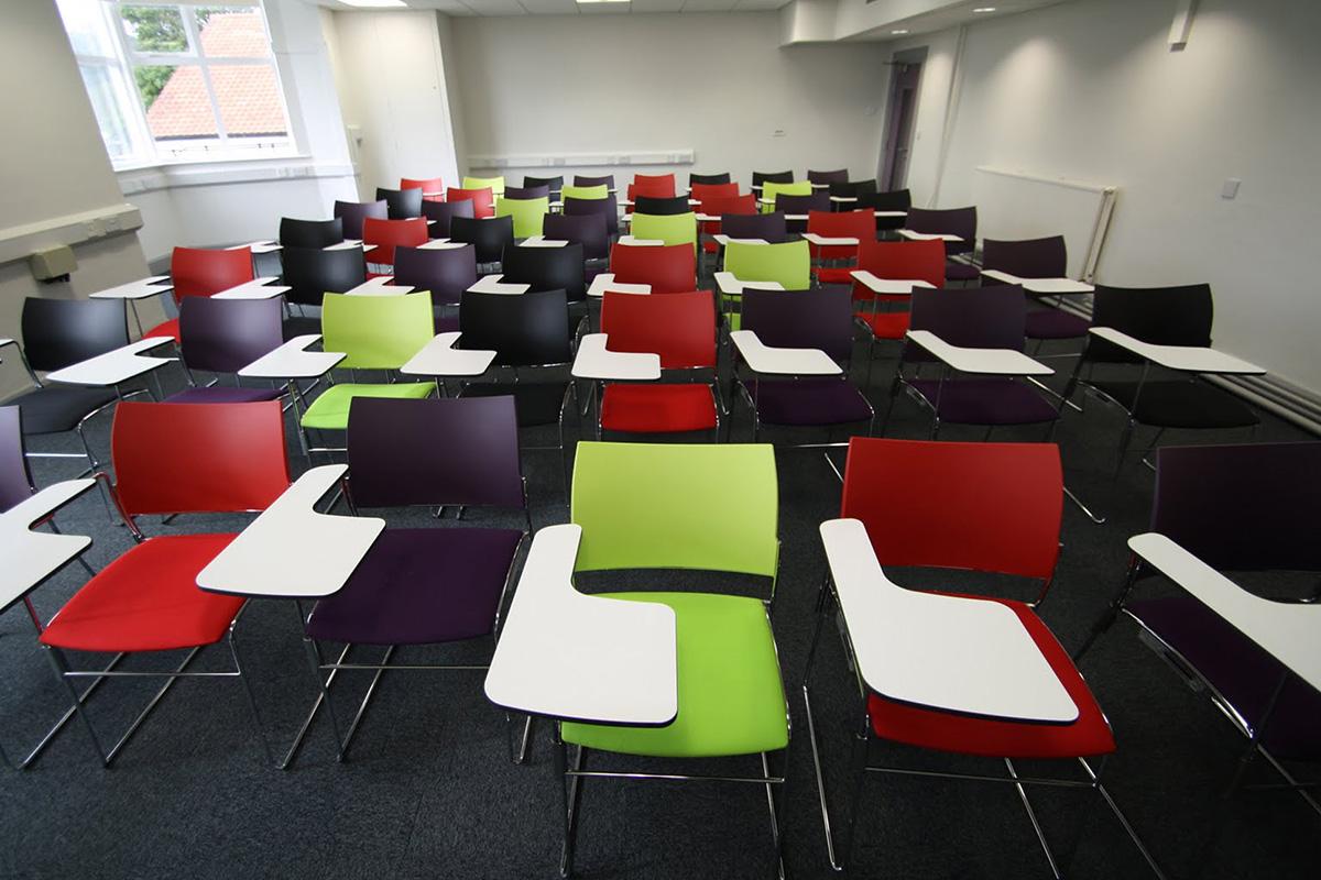 Social-Learning-Centre-4